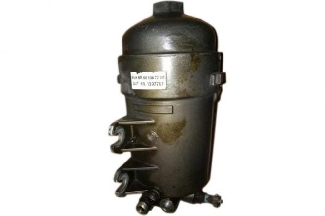 Корпус топливного фильтра Daf 105