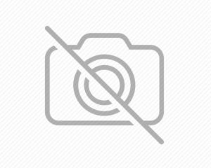 Кран ABS Renault Premium DXI