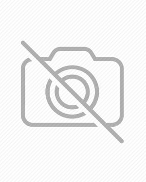 Блок управления ECS Renault 7420569216-P05